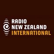Radio Radio New Zealand International
