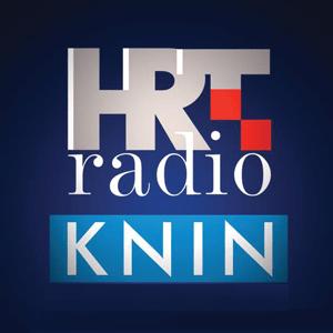 Radio HR Radio Knin