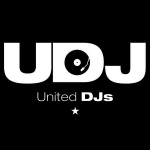 Radio United DJ Radio
