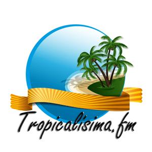 Radio Tropicalísima Instrumental