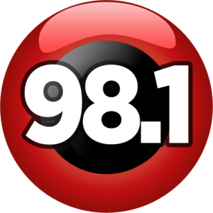 Radio La Nueva 98.1 FM