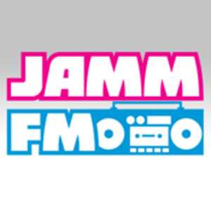 Radio Jamm FM