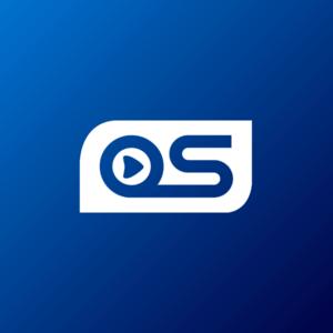 OpenSkyRadio