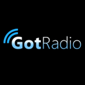 Radio GotRadio - Girl Power