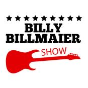 Radio Gong 97.1 - Billy Billmaier Show