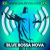 BRA - BLUE BOSSA NOVA RADIO