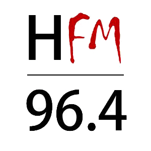 Hoedspruit FM