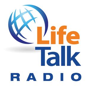 Radio KKTT-LP - Life Talk Radio 97.9 FM