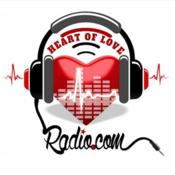 Radio Heart Of Love Radio