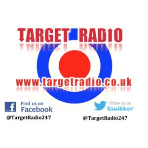Radio Target Radio