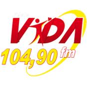 Radio Rádio Vida 104.9 FM