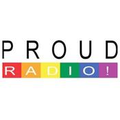 Radio Proudradio
