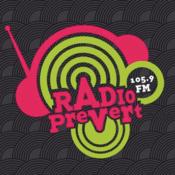 Radio Radio Prévert Chalon