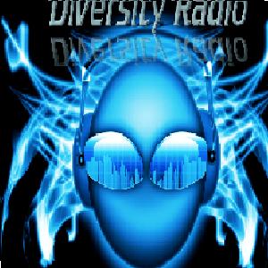 Radio Diversity Radio