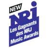 NRJ LES GAGNANTS DES NRJ MUSIC AWARDS