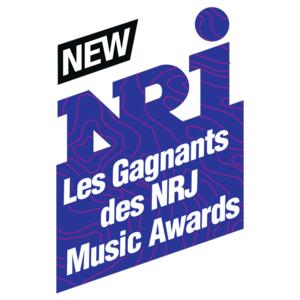 Radio NRJ LES GAGNANTS DES NRJ MUSIC AWARDS
