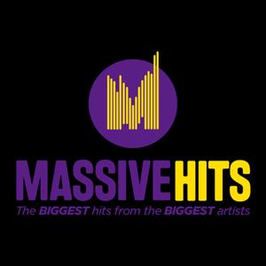Radio Massive Hits UK