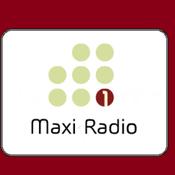 Radio maxi-radio