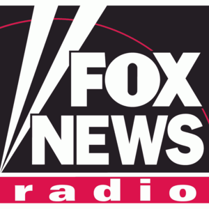 Radio FOX News Talk