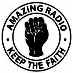 Radio Amazing Radio