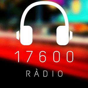 Radio 17600 Ràdio