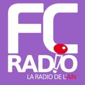 Radio FC Radio l'Essentiel