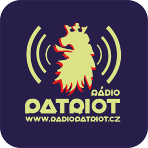 Radio Rádio Patriot