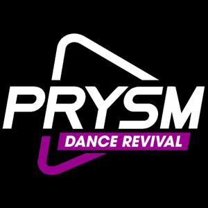 Radio Prysm Dance Revival