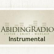 Radio Abiding Radio Instrumental