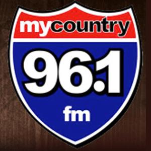 Radio WJVC - My Country 96.1 FM