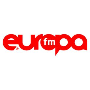 Radio Europa FM România