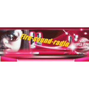 Radio Fire-Sound-Radio