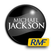 Radio RMF Michael Jackson
