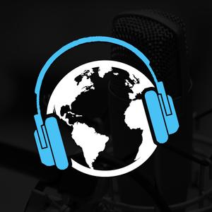 Radio Rádio Dimensão 104.9 FM
