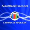 Audio Book Radio