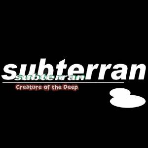 Radio Deeptech Soundsystem