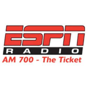 Radio ESPN - The Ticket