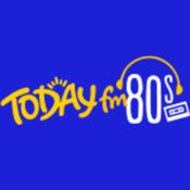 Radio Today FM 80s