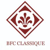 Radio BFC Classique