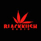 Radio Black Kush Radio