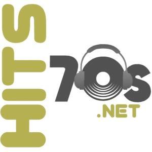Radio Hits 70s
