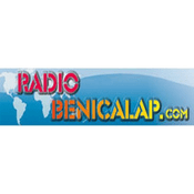 Radio Radio Benicalap