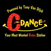 Radio C-Dance Retro