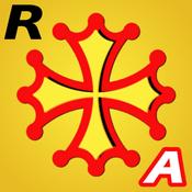 Radio Radio Albigés