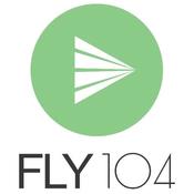 Radio Fly 104