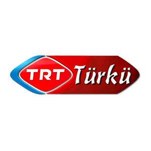 Radio TRT TÜRKÜ