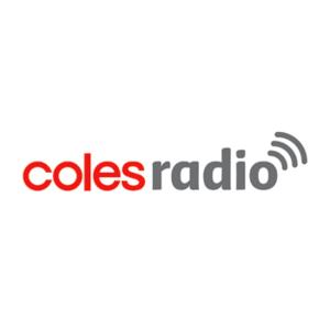 Radio Coles Radio - Queensland