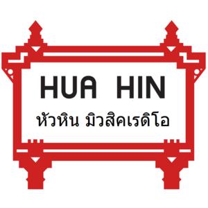 Radio Huahin Radio Thailand