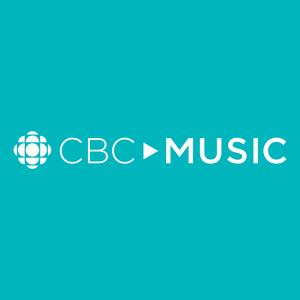 Radio CBC Music Atlantic
