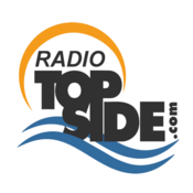 Radio Radio Top Side